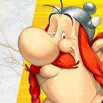 Римлян хватит на всех: на PC и консолях вышла Asterix & Obelix XXL Romastered
