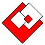 Croteam теперь принадлежит Devolver Digital