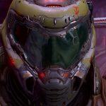 Новые противники в океане хаоса: премьера Doom Eternal: The Ancient Gods, Part One