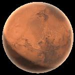 Миссия на Марс: Mars Horizon выйдет в следующем месяце