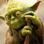Однажды на планете Батуу: трейлер Star Wars: Tales from the Galaxy's Edge