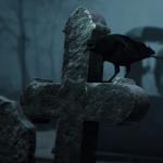 На помощь! Новый трейлер The Dark Pictures: Little Hope