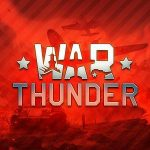 С приходом линейных крейсеров и линкоров в War Thunder произойдет реформа флота