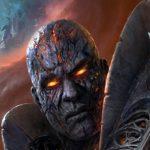 WoW: Shadowlands не выйдет в срок
