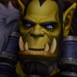 World of Warcraft: Shadowlands шагнет в потусторонний мир в конце ноября