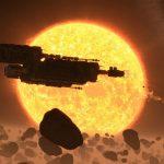 Дополнение Elite Dangerous: Horizons стало бесплатным
