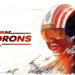 Рецензия на Star Wars: Squadrons