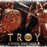 Рецензия на A Total War Saga: Troy