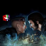 Запись стрима Riot Live: Bulletstorm: Full Clip Edition