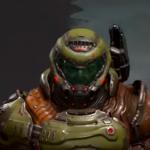 «Тебя будут бояться»: ролик к скорому релизу Doom Eternal на Switch
