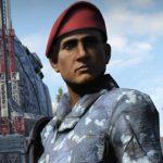 Братство Стали встряхнет Fallout 76 в декабре