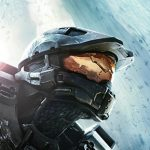 Halo 4 через неделю прибудет на PC