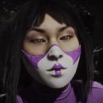 Убивайте друг друга: премьерный трейлер MK 11 Ultimate