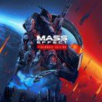 BioWare занята не только Dragon Age 4, но и новой Mass Effect