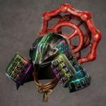 Полное издание Nioh 2 выйдет в Steam в феврале