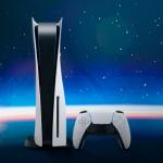 В день запуска PlayStation 5 нельзя будет купить в рознице