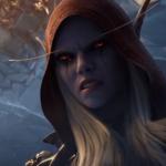 World of Warcraft: Shadowlands — уже в продаже