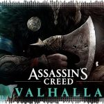 Рецензия на Assassin's Creed: Valhalla