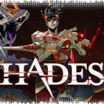 Рецензия на Hades
