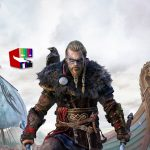 Запись стрима Riot Live: Assassin's Creed: Valhalla, часть третья