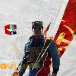 Запись стрима Riot Live: Call of Duty: Black Ops — Cold War