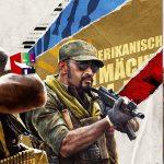 Запись стрима Riot Live: Call of Duty: Black Ops — Cold War, часть 2, финал