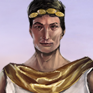 Imperiums: Troy