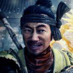 The First Samurai — последнее дополнение к Nioh 2