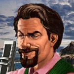 Серией Tropico теперь занимается Realmforge Studios