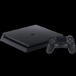Sony быстро свернула производство PS4 на родине