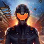 Redout: Space Assault — уже на PC и консолях