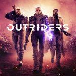 Чем порадуют PC-версии Outriders и Nioh 2