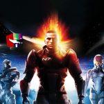 Запись стрима Riot Live: Mass Effect, часть шестая