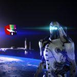 Запись стрима Riot Live: Mass Effect, часть четвертая