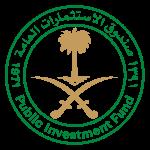 Принц Саудовской Аравии закупился акциями игровых компаний более чем на 3 млрд $