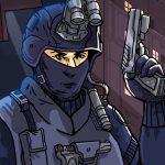 Безошибочный спецназ: Hot Brass выйдет в конце месяца
