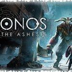 Рецензия на Chronos: Before the Ashes