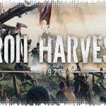 Рецензия на Iron Harvest