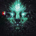 Запись стрима Riot Live: демоверсия System Shock