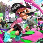 В eShop цены на игры подросли, в «Мире Nintendo» — нет