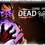 Рецензия на Curse of the Dead Gods
