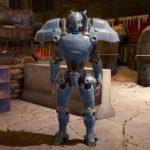 Кризис в Стальтауне: сюжетный трейлер Wasteland 3: The Battle of Steeltown