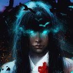 Месть по-корейски: Wonhon: A Vengeful Spirit выйдет в июне