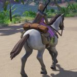 Square Enix формально анонсировала Dragon Quest 12