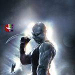 Запись стрима Riot Live: The Chronicles of Riddick: Assault on Dark Athena