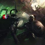 Запись стрима Riot Live: Solasta: Crown of the Magister
