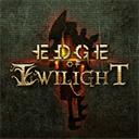 edge-of-twilight