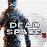 Прямая трансляция Riot Live: Dead Space 3