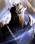skyrim-dragonborn-120px