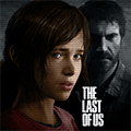 the-last-of-us-120px